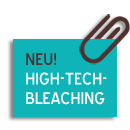 High-Tech-Bleaching